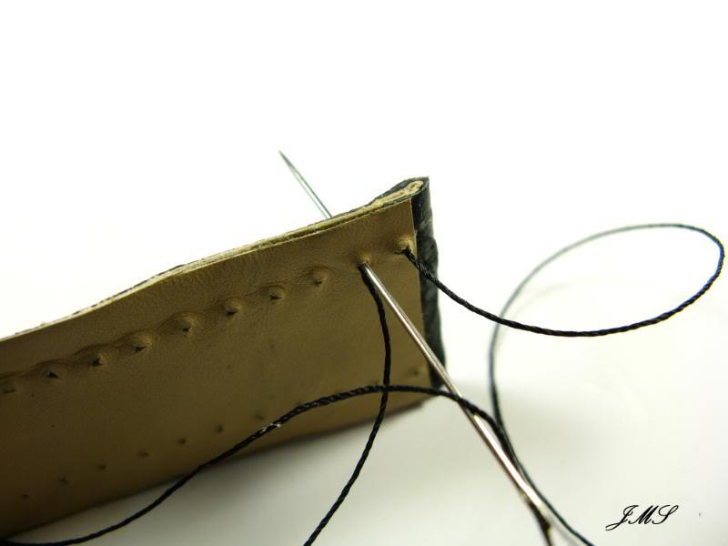 Je fabrique mon bracelet (Tuto DIY) IMG_6502