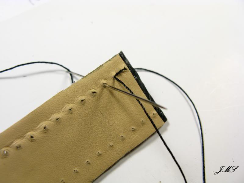 Je fabrique mon bracelet (Tuto DIY) IMG_6503