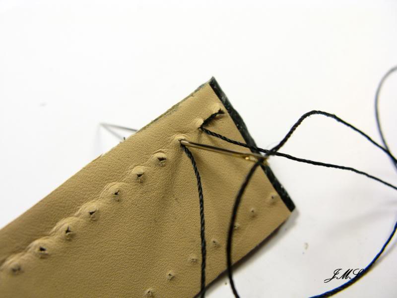 Je fabrique mon bracelet (Tuto DIY) IMG_6504