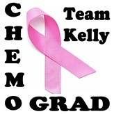 October is Breast Cancer Awareness Month!! D0E97B9E10210223BF22B7FBDC90A0E09D546105B0A6A114F1pimgpsh_thumbnail_win_distr