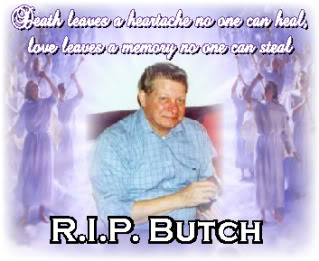 Remembrance Game Avatars Butch2