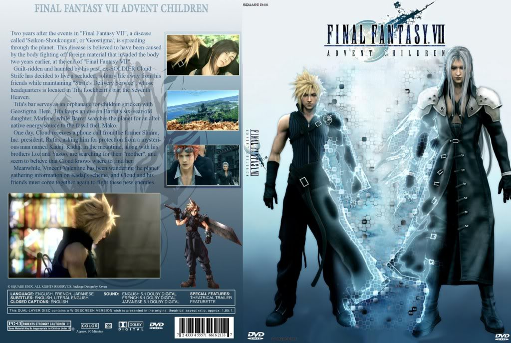 REQUEST MOVIE HERE - Page 2 Final_Fantasy_7_Advent_Children-fro