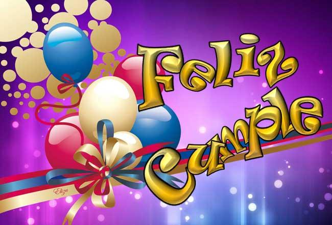 FELIZ CUMPLE MARCELO Tarjeta-feliz-cumple_zpsf9659c37