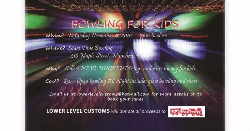 Christmas Donations? Bowlingcopy1