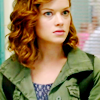 WE ARE WITCH. Suburgatory1x03_068