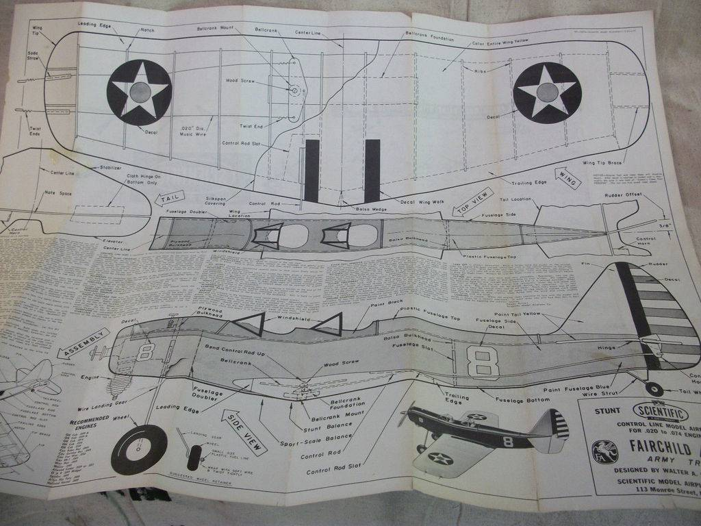 Looking for Scientific PT-19 plans and parts PT-19%202_zpsg2ojx2lx