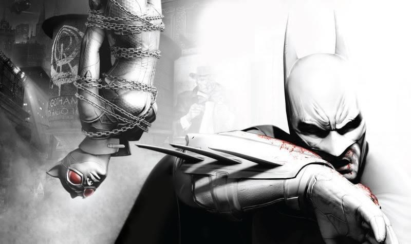 Batman: Arkham Asylum/Arkham City Bat1-1280-noscale