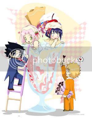 HAPPY VALENTINES DAY!!! Date