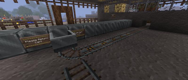 MCAD Rail System!!! 2011-07-04_123043