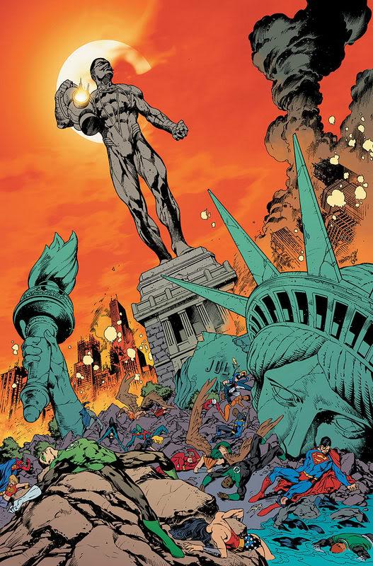 [DC Comics] Green Lantern: Discusión General - Página 2 GL-Cv24_solicit