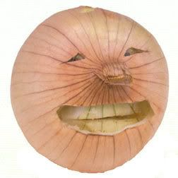 EL RETO SUPREMO (MUAHAHAHAHA -risa malvada-) Onion