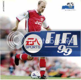 Fifa 99 [PC Full] FIFA99