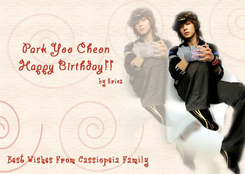 My PS.... Micky-Bday-wallpaper