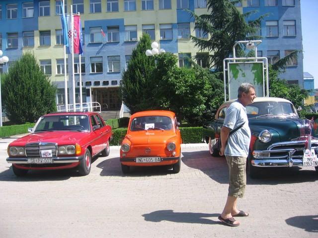 Balkanska legenda-Zastava 750 - Page 5 1oldtimersusretlegendeKopiraj_zps957aa1ad