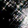 textureler - Sayfa 2 G21