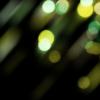 textureler - Sayfa 2 Ianthinae_lightdots23