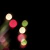 textureler - Sayfa 2 Ianthinae_lightdots24