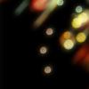 textureler - Sayfa 2 Ianthinae_lightdots7