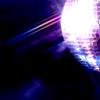 textureler - Sayfa 2 Myrasistext1462