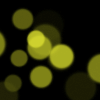 textureler - Sayfa 2 Yellow