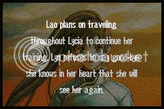 Lao's Let's Play - Fire Emblem (Blazing Sword) 13-9