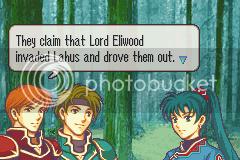 Lao's Let's Play - Fire Emblem (Blazing Sword) 19-14