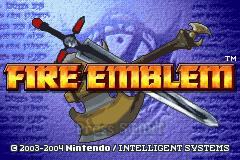 Lao's Let's Play - Fire Emblem (Blazing Sword) 1_zpsb49d7fd2