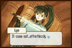 Lao's Let's Play - Fire Emblem (Blazing Sword) 29