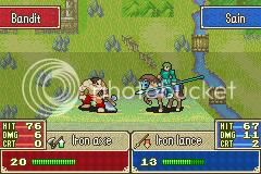 Lao's Let's Play - Fire Emblem (Blazing Sword) 29_zps01f21cf1
