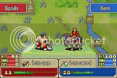 Lao's Let's Play - Fire Emblem (Blazing Sword) 34_zps8ea6afa6