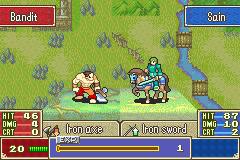 Lao's Let's Play - Fire Emblem (Blazing Sword) 36_zpsd2a37fcf