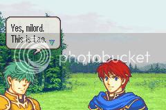 Lao's Let's Play - Fire Emblem (Blazing Sword) 37-6