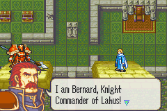 Lao's Let's Play - Fire Emblem (Blazing Sword) 60-4