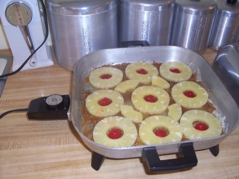 Vintage recipes and vintage techniques 100_2628