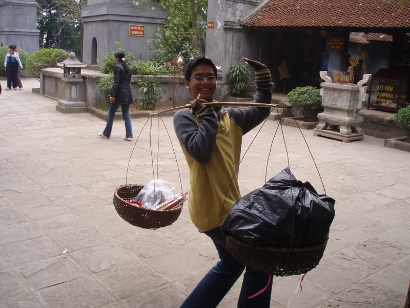 Ảnh đi đền Hùng P1140079