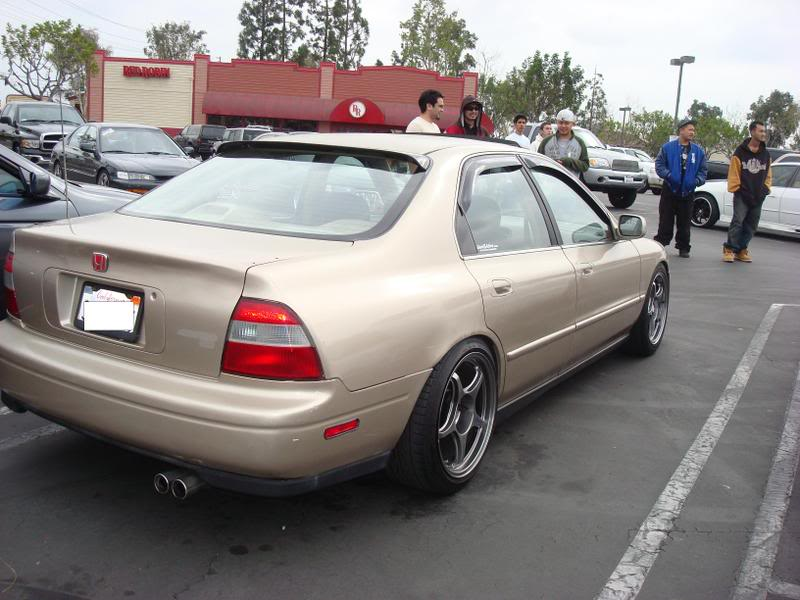 Accord Picture Thread 08SedanMeet09