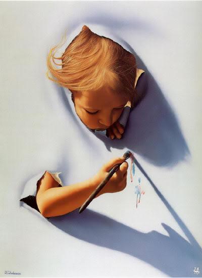 Jim Warren (Jim Warren) Jim-warren-painting