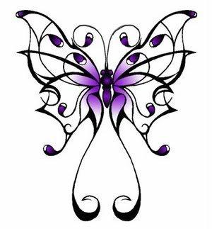 Como se jugara al rol de TMM? Butterfly_Tattoo