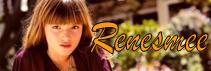 Foro gratis : Sweet Temptation - Portal Renesmm