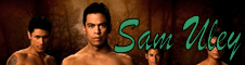 Foro gratis : Sweet Temptation - Portal Sam