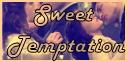 Sweet Temptation Sweet-3