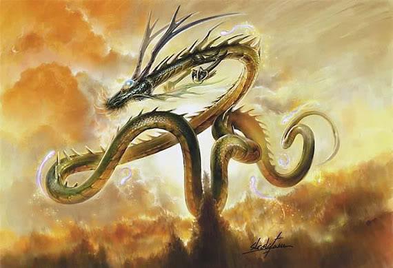 Kenshin Yuudai [Vizard] Winddragon2