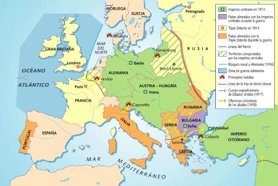 Primera Guerra Mundial 20070717klphisuni_110_Ees_SCO