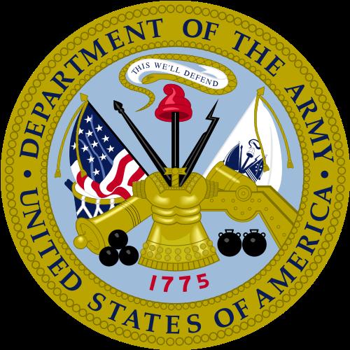 Ejército de los Estados Unidos US_Army