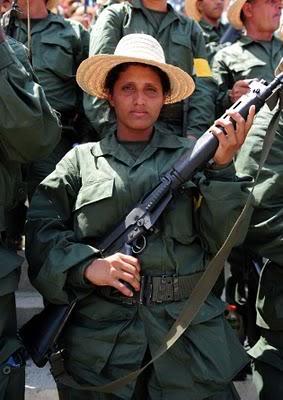 Milicias  Populares Venezolanas Safe_image