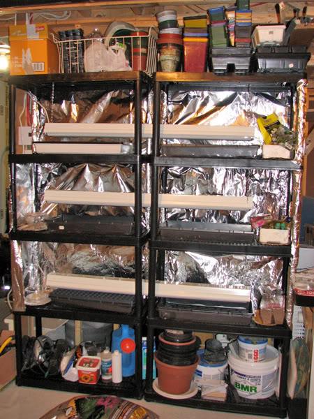 Tout ce que ça prends pour des semis intérieurs 6janvier2008003