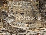 Butrint/Saranda, August 2007 Th_ImportedPhotos00418