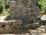Butrint/Saranda, August 2007 Th_ImportedPhotos00435