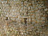Butrint/Saranda, August 2007 Th_ImportedPhotos00450