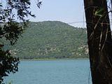 Butrint/Saranda, August 2007 Th_ImportedPhotos00465